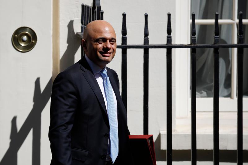 英国拟筹10亿镑应对硬脱欧