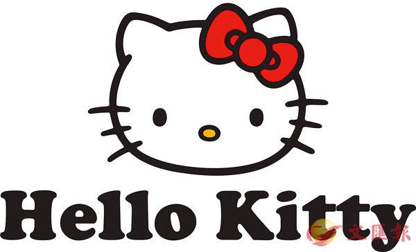 Hello Kitty主题乐园落户海南 2024年开幕