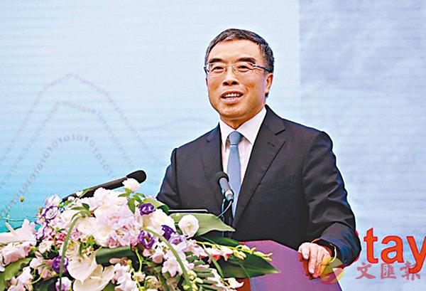 华为半年营收增23% 年内料研发投资1200亿