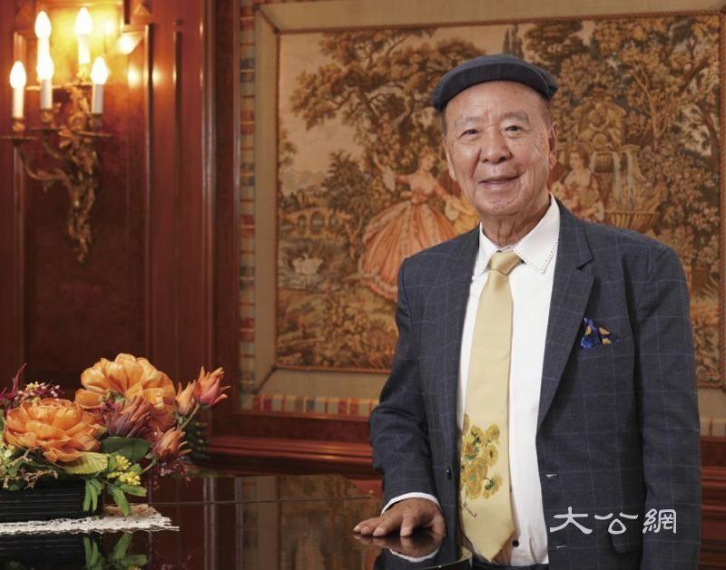 吕志和:中国已成全球经济领导力量