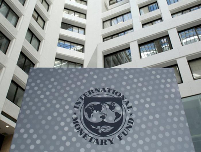 IMF新总裁:贸易争端将造成数千亿美元损失