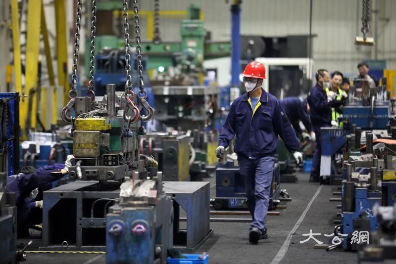 GDP增速料续放缓 年内有望再降准