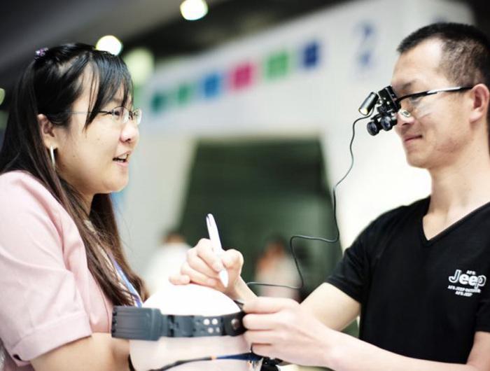 长沙设全球初创企业奖 60国逾百团队竞逐