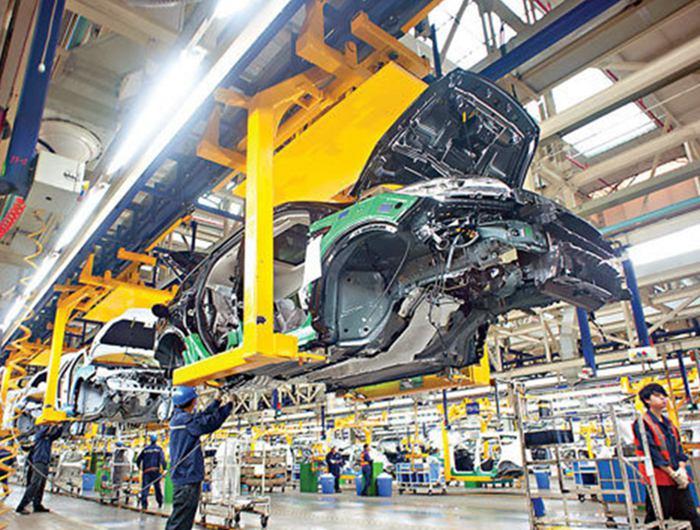 中国暂缓对美汽车等商品加征关税
