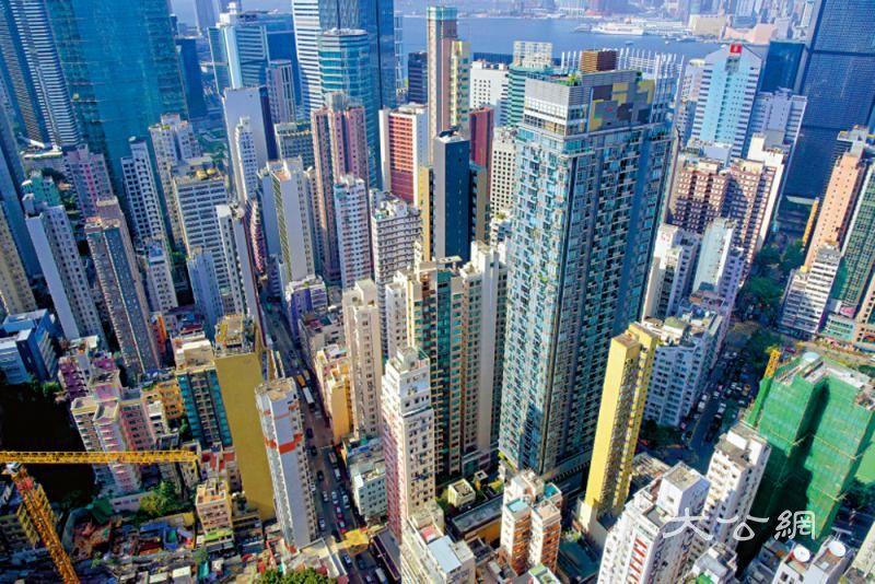 中原:利率低企 资金转投楼市
