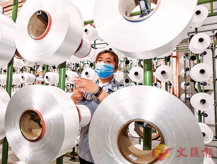代工厂面对现实接小批量订单