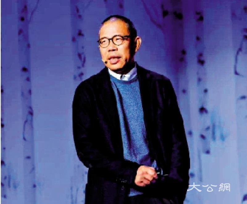 锺睒睒身家料超4700亿 成中国新首富