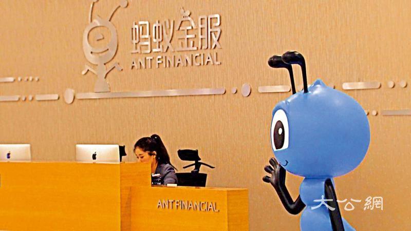 中国独角兽企业茁壮成长