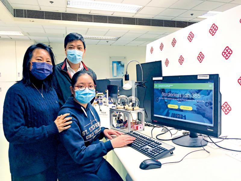 上海人均GDP突破2.3万美元