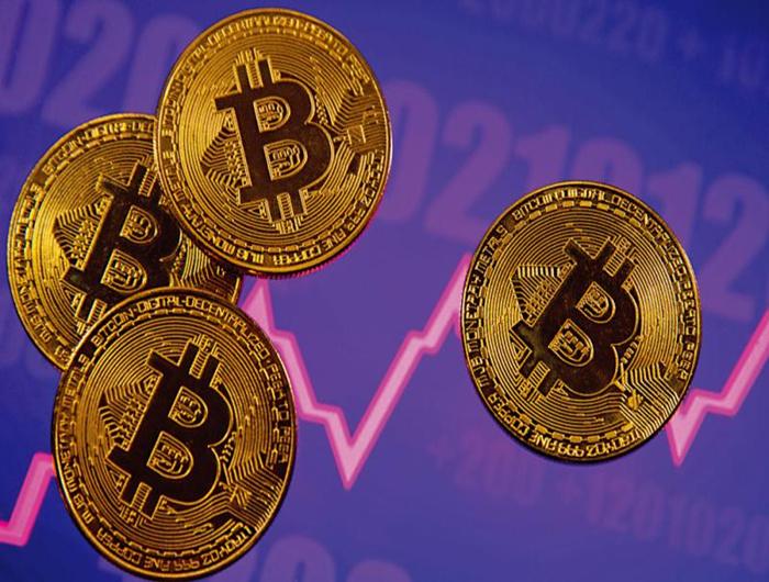 主权数字货币兴起 比特币堪忧