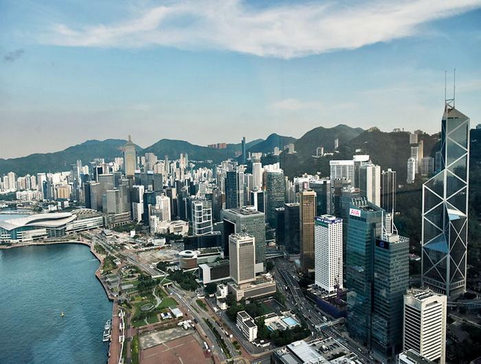 专家倡债券南向通分三步扩容 增做市商 拓展全球 放开限额