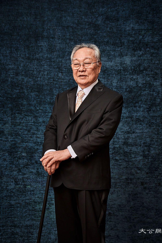 国际艺术大师闵庚灿任普光寺美术馆名誉馆长