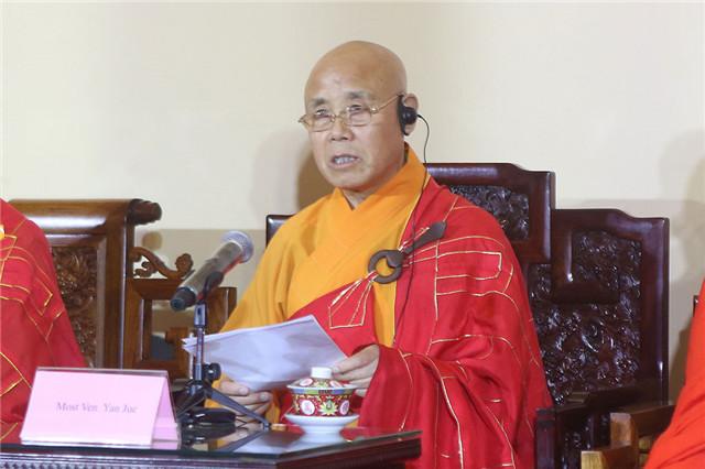 中��佛教�f���e�k��湄流域佛教交流��